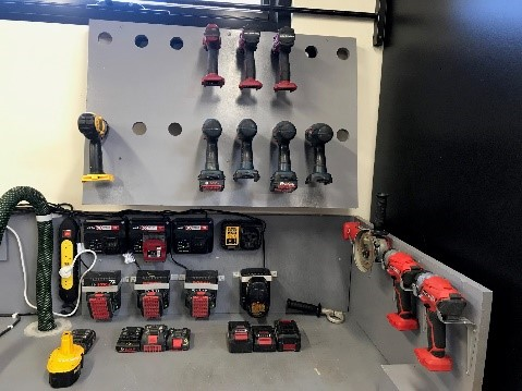 2019-cordless-hand-tools