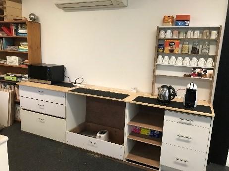 2019-meeting-room-improvements