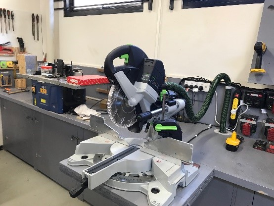 2019-new-mitre-saw